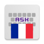 French for AnySoftKeyboard APK Download