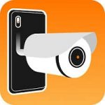 Alfred Home Security Camera APK Download