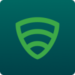Lookout Security Extension APK Download