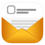 Webmail for OWA APK Download