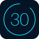 30 Day Fit Challenges Workout APK Download