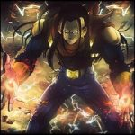Best Android 17 Wallpaper APK Download