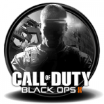 Call Of Duty Black ops APK Download