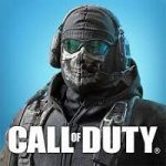 Call of Duty® APK Download