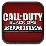 Call of Duty Black Ops Zombies ops APK Download