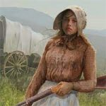 Choices of the Oregon Trail APK Download