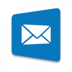 Email App for Any Mail APK Download