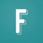 Font Style Candy APK Download