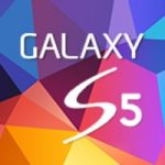 GALAXY S5 Experience APK Download