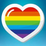 Gay couple games for party APK Download