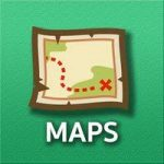 Maps for Minecraft PE APK Download