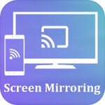 Miracast for Android to tv APK Download