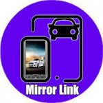 Mirror Link Car Stereo APK Download