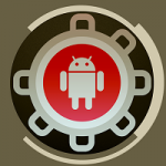 Repair System for Android APK Download