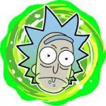Rick and Morty APK Download