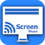 Screen Share for Samsung TV APK Download