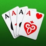 Solitaire King APK Download