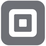 Square Point of Sale APK Download