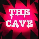 The Cave Game APK Download