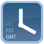Time Buddy APK Download
