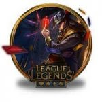 Twisted Fate APK Download