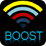 WIFI Router Booster APK Download