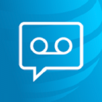 AT&T Visual Voicemail APK Download