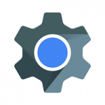 Android System WebView APK Download