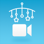 Baby Monitor APK Download