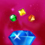 Bejeweled Classic APK Download