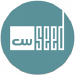 CW Seed APK Download