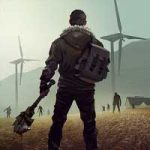 Last Day on Earth APK Download