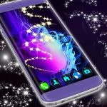 Launcher For Galaxy S6 Edge APK Download