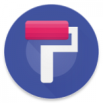 Layers Manager APK Download