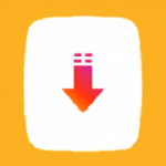 MP3 Music From Videos APK Download