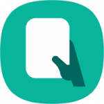 One Hand Operation APK Download