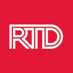 RTD Mobile Tickets APK Download