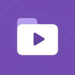 Samsung Video Library APK Download