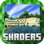 Shaders Mod APK Download