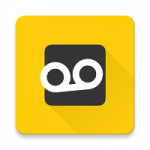 Sprint Visual Voicemail APK Download
