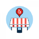 Yelp for Business APK Download