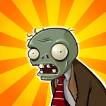 Zombies FREE APK Download