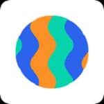 live.ly APK Download