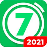 7 Minute Workout APK Download