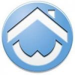 ADW.Launcher One APK Download
