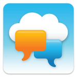AT&T Messages APK Download