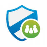 AT&T Secure Family™ APK Download