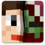Addons for Minecraft APK Download