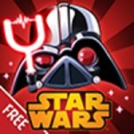 Angry Birds Star Wars APK Download