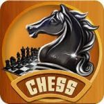 Chess Arena APK Download